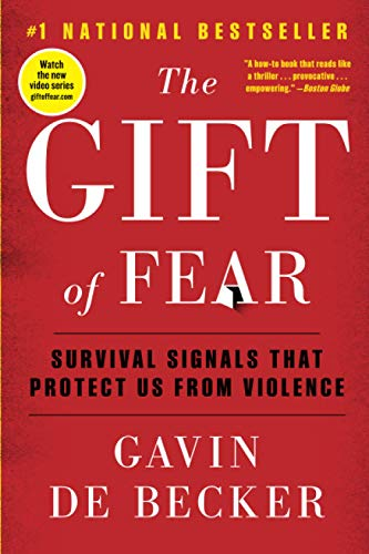 9780316235778: The Gift of Fear
