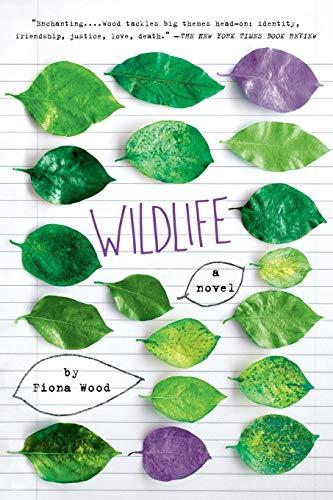 9780316242080: Wildlife