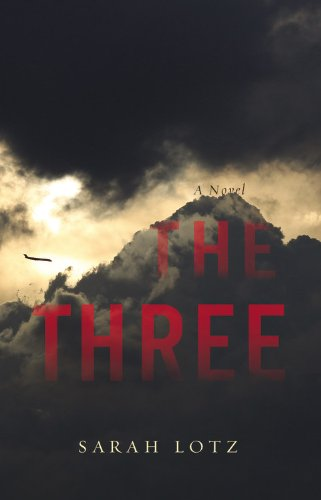 9780316242905: The Three