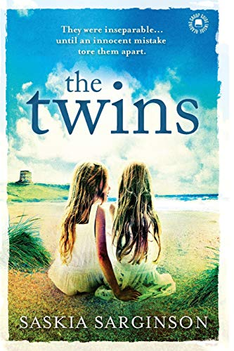 9780316246200: The Twins