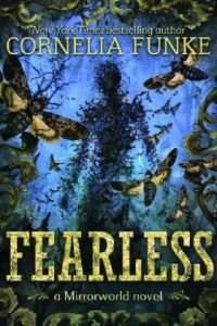9780316247207: Reckless 02. Fearless