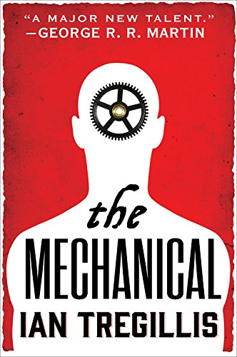 9780316248006: The Mechanical