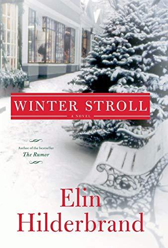 9780316261135: Winter Stroll (Winter Street)