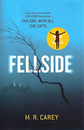 9780316273107: Fellside