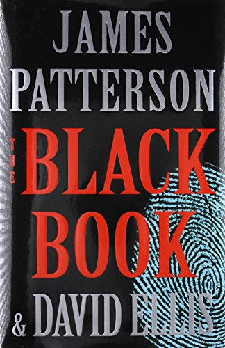 9780316273886: The Black Book