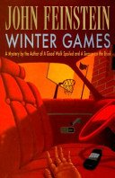 9780316277211: Winter Games: A Mystery