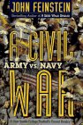 9780316277365: A Civil War: Army vs. Navy: A Year Inside College Football's Purest Rivalry