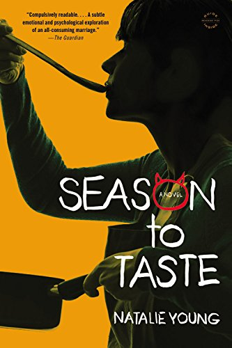 9780316282468: Season to Taste