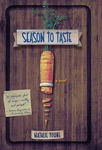 9780316282482: Season to Taste