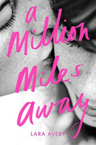 9780316283687: A Million Miles Away