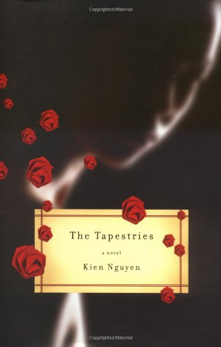 9780316284417: The Tapestries: A Novel