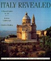 9780316284424: Italy Revealed