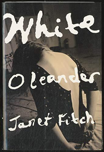 9780316285223: White Oleander