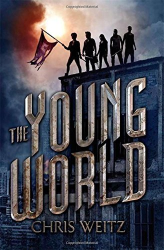 9780316286329: The Young World