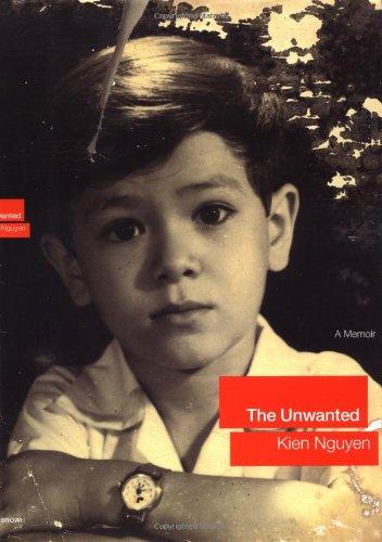 9780316286640: The Unwanted: A Memoir