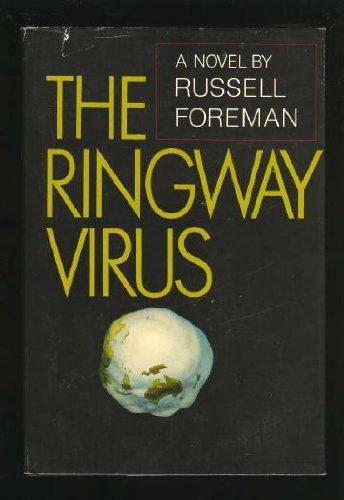 9780316289207: The Ringway virus