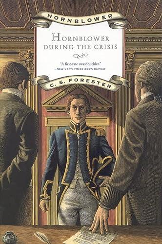 9780316289443: Hornblower during the Crisis (Hornblower Saga (Paperback))