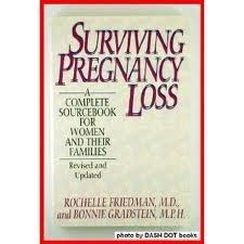 9780316293488: Surviving Pregnancy Loss