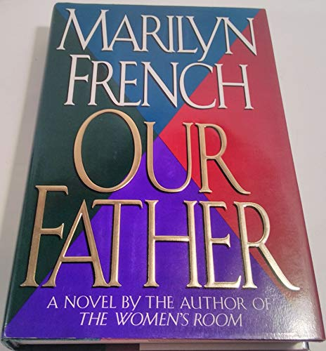 9780316293907: Our Father