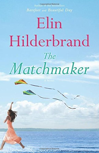 9780316298049: The Matchmaker (Signed Copy)