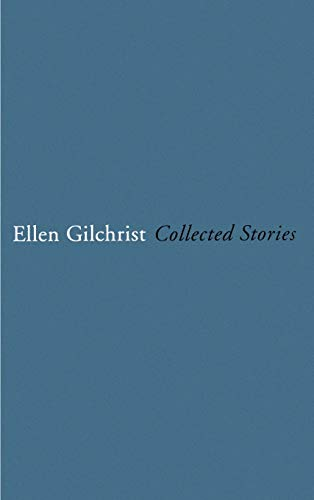 9780316299480: Collected Stories