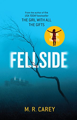 9780316300285: Fellside