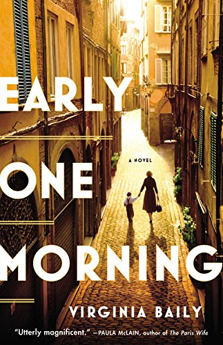 Download Early One Morning