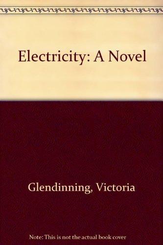 9780316301596: Electricity