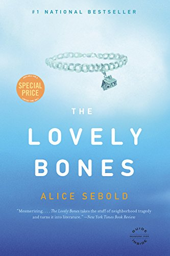 9780316303064: The Lovely Bones