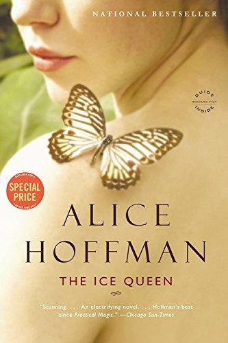 9780316303071: The Ice Queen: A Novel