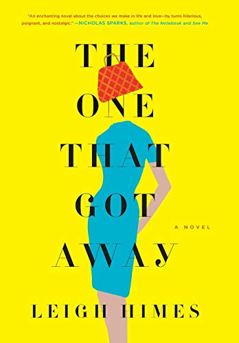 9780316305730: The One That Got Away: A Novel