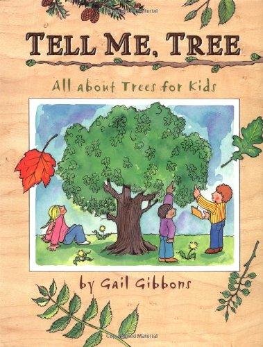 9780316309035: Tell ME Tree