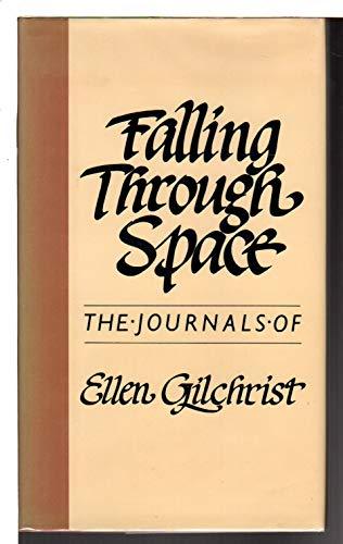 Falling Through Space: The Journals of Ellen