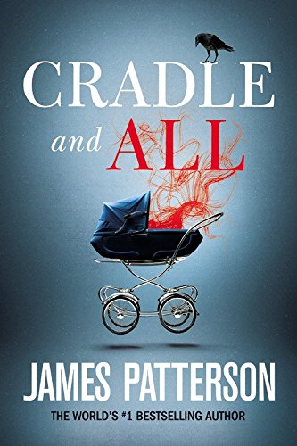 9780316315265: Cradle and All