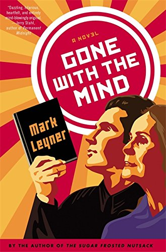 9780316323277: Gone with the Mind