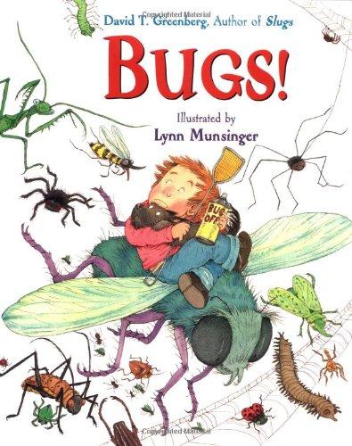 9780316325745: Bugs!