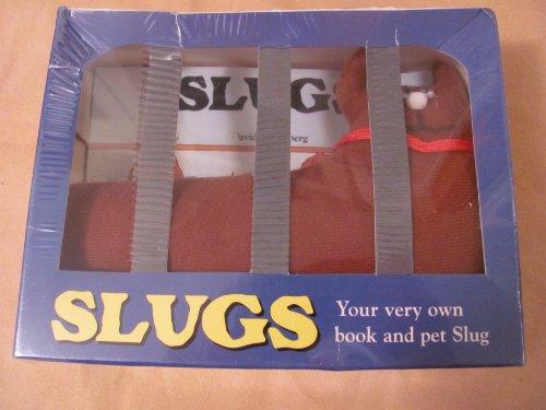 9780316327565: Slugs