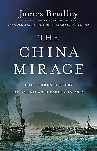 9780316336178: The China Mirage