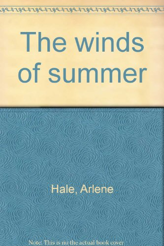 9780316338547: The winds of summer