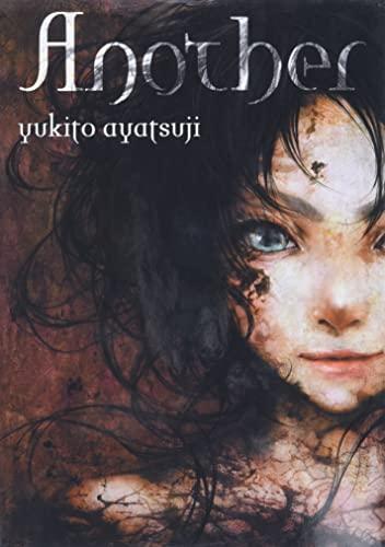 9780316339100: Another - light novel