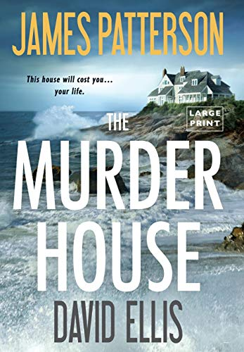 9780316339377: The Murder House