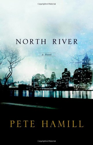 9780316340588: North River: A Novel