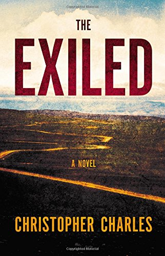 9780316340649: The Exiled