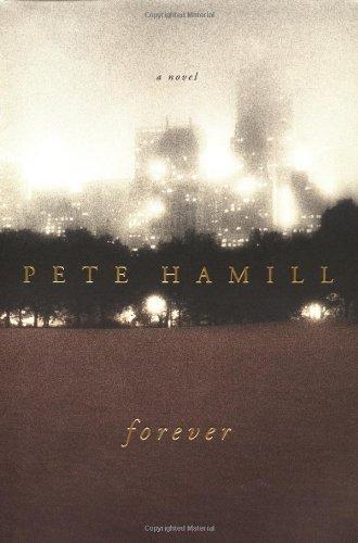 9780316341110: Forever: A Novel