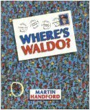 Where's Waldo/Miniature: Martin Handford