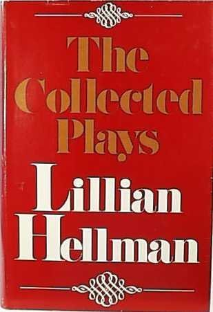 9780316355193: The Collected Plays