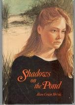 Shadows on the Pond: Herzig, Alison Cragin