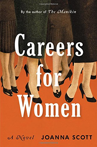 9780316363839: Careers for Women