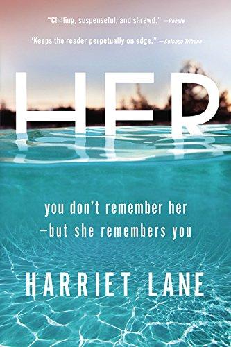 9780316369886: Her: A Novel