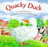 Quacky Duck: Rogers, Paul, Rogers,